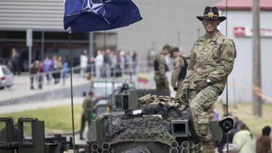 Photo of Активность НАТО — блеф или провокация?