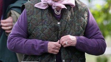 Photo of «Ватные старики разваливают ЕС»