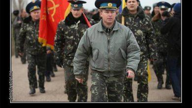 Photo of Крымчане требуют запретить въезд на полуостров всем киевским карателям
