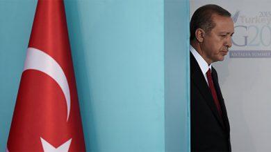 Photo of Что заставило Эрдогана извиниться