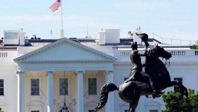 Photo of В Белом доме пытаются скрыть крах внешней политики рассказами об успехе санкций