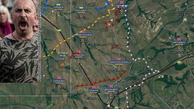 Photo of Армия ДНР блокировала наступление киевских карателей у Дебальцево