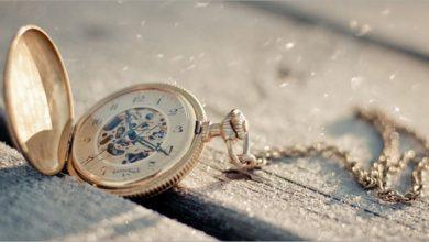 Photo of Какие часы чаще всего покупают киевляне