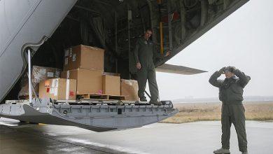 Photo of США финансируют гражданскую войну на Украине