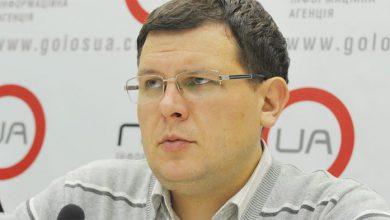 Photo of Киевский политолог: в стране идет гражданская война, есть «свои» и «чужие»