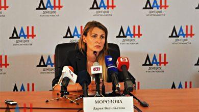 Photo of В ДНР знают об издевательствах над пленными в Мариуполе