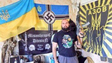Photo of За что и как весь мир любит постмайданную Украину