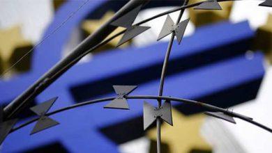 Photo of Европейский кризис и возможности для России