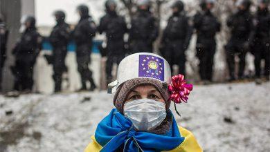 Photo of Это не просто очередная «зрада», а начало слива киевских путчистов