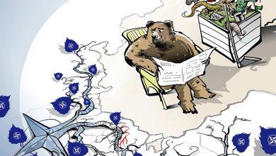 Photo of Головная боль НАТО: победить Россию, но кем пожертвовать?