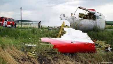 Photo of Как СБУ и ЦРУ скрывают причины гибели малазийского Боинга