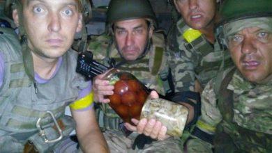 Photo of Путин в шоке: Порошенко обзавёлся собственными Силами спецопераций