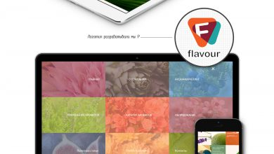 Photo of Создание сайтов: Подача образа своего бизнеса в сознании потребителя