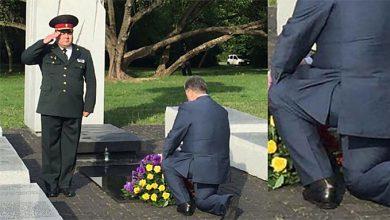 Photo of Стефан Бандера: идеолог «фехтования на геноцидах»