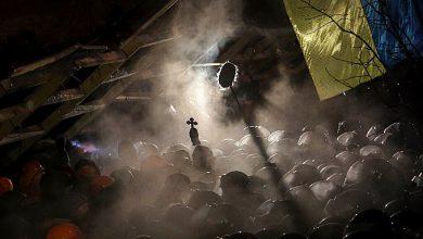 Photo of Православные пожинают плоды отказа бороться с украинским нацизмом