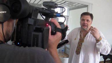Photo of «Какофонию ненависти надо прекращать»
