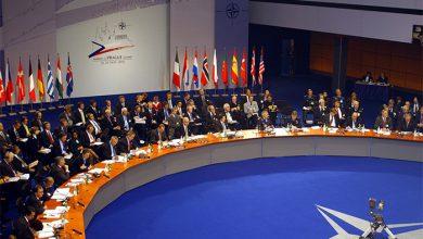 Photo of Мир после НАТО: Восточная Европа ищет объект для ненависти