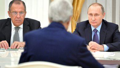 Photo of Про Путина, Ниццу и повод гордиться…