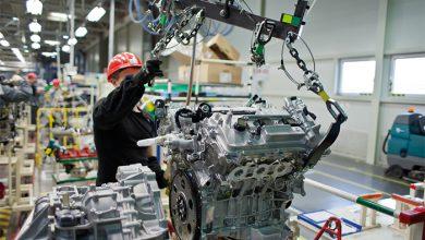 Photo of Животворящие санкции: в России сильнейший рост промышленного производства