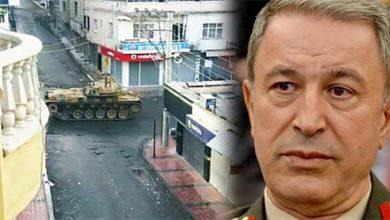 Photo of Турецкая армия пошла ва-банк