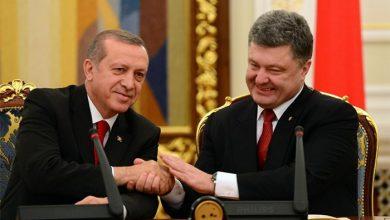 Photo of Какие выводы сделает Порошенко из турецкого путча