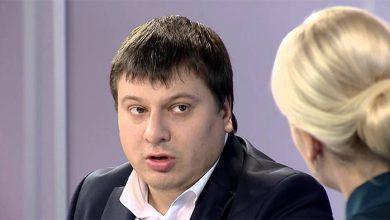 Photo of Исследование проведенное специалистами Центра социальных исследований «София»