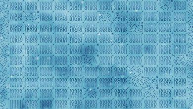 Photo of Атомная ёмкость: жесткий диск — 500 терабит на одном квадратном дюйме