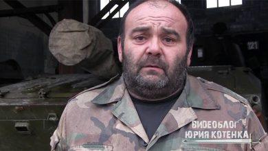 Photo of Жителя Западной Украины путчисты заочно приговорили к 15 годам за антифашизм