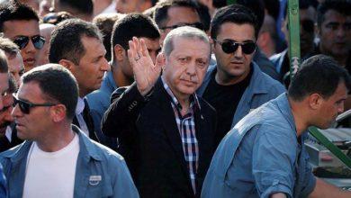 Photo of Есть ли будущее у альянса России, Турции и Ирана?