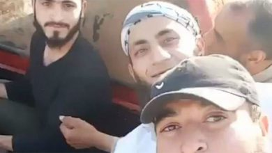 Photo of Как США создали поколение садистов-детоубийц в Сирии