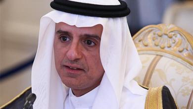 Photo of Саудиты предложили России долю, за помощь в уничтожении Сирии