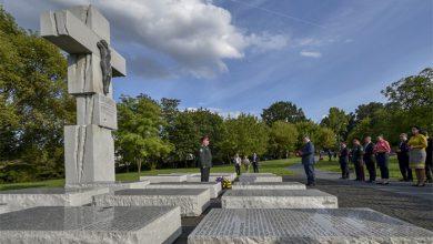 Photo of Польша признала геноцид. На очереди — возврат восточных земель
