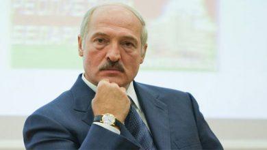 Photo of Когда в стране настоящий президент: в Белоруссии тарифы на коммуналку снизили в 2 раза