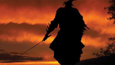 Photo of Террорист самурай в Японии зарезал ножом 19 человек и около 40 ранил