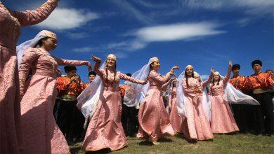 Photo of Права татар в Крыму соблюдаются лучше, чем русских в Прибалтике, — французский депутат