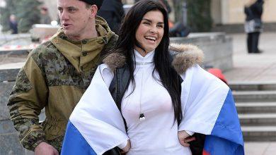 Photo of Киевские путчисты корчатся от фантомных болей по Крыму