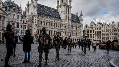 Photo of Туристический рынок ЕС проседает