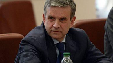Photo of Посол на Украине: «мягкую силу» меняют на «принуждение к миру»