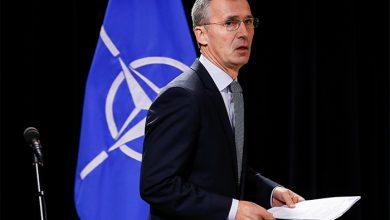 Photo of Французский генерал «пнул» США и НАТО