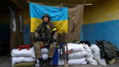 Photo of Штурм Донбасса киевские путчисты начнут в середине августа