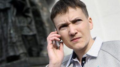 Photo of Ростислав Ищенко о голодовке Надежды Савченко