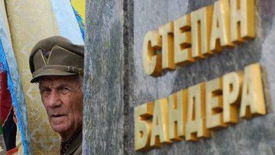 Photo of Ограбление Украины Галицией становится официальной политикой киевских путчистов