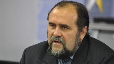 Photo of Грузинизация украинской экономики — надежды на переводы заробитчан