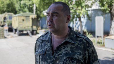 Photo of Покушение на главу ЛНР: первый шаг к диверсионной войне?