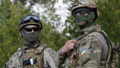 Photo of Официальное заявление ФСБ: спецслужбы киевских путчистов готовили теракты в Крыму