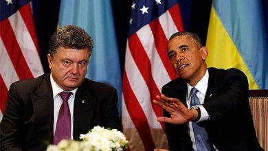 Photo of США отказали киевским путчистам в статусе основного союзника вне НАТО