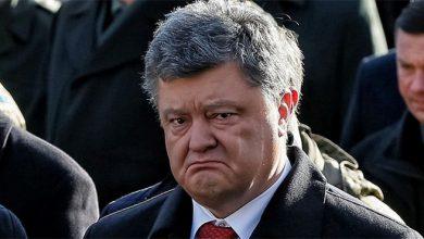 Photo of Терроризм киевских путчистов в Крыму. Точка невозврата?