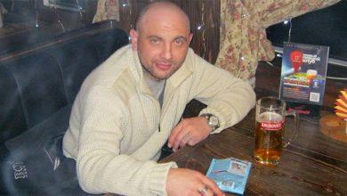 Photo of Назван ещё один задержанный украинский террорист