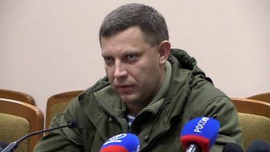 Photo of Киевские путчисты залгалась и вышли из-под контроля США