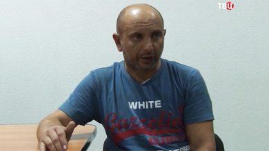 Photo of Видео допроса еще одного пособника киевских террористов